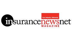 logo-insurancenewsnet.jpg