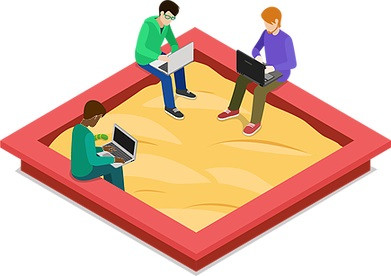 Regulatory Sandboxes Arrive in the States