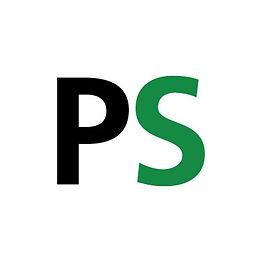 PaymentsSource.jpg