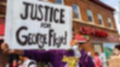 200527202740-george-floyd-protest-exlarg