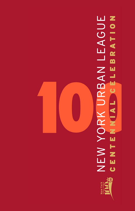 book cover (2).png