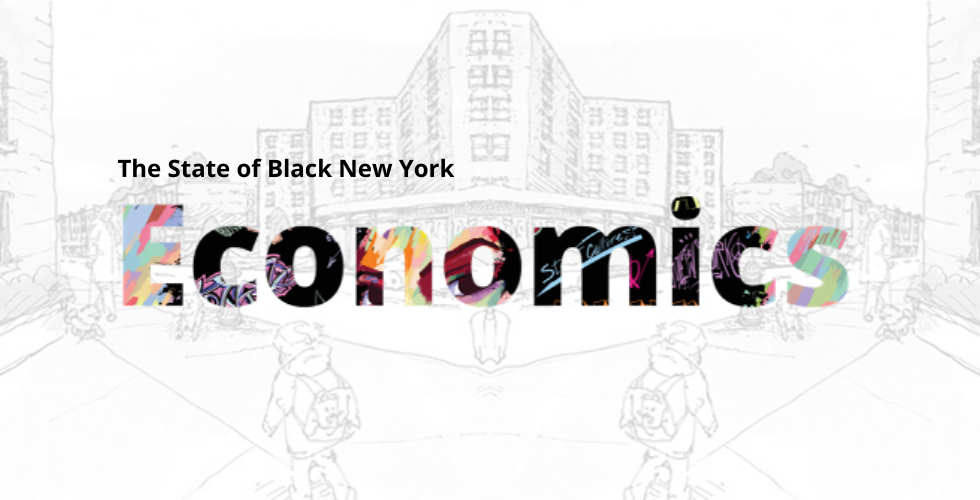 The State of Black New York.png