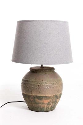 lampara rustica.jpg