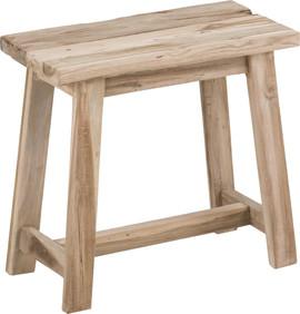 mesita madera.jpg