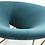 Thumbnail: ERASMUS chair