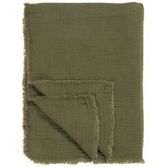 plaid-lino-verde-oliva-rustico.jpg