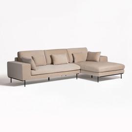 sofa-chaise-longue.jpg