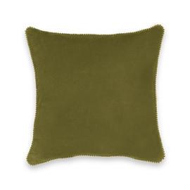 cojin verde oliva 45x45.jpg