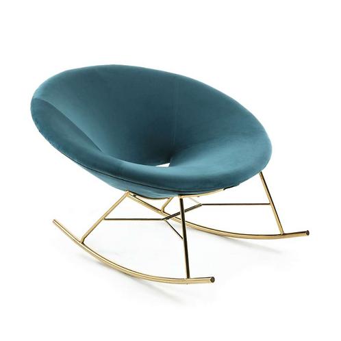 ERASMUS chair