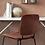 Thumbnail: COMMA chair