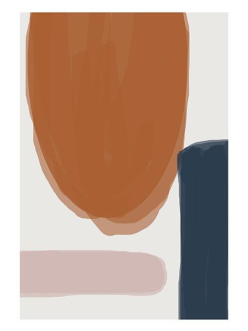 Pastel COL 2