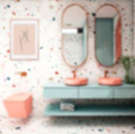 stock-photo-modern-bathroom-interior-des