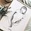 Thumbnail: Bespoke New born memorie