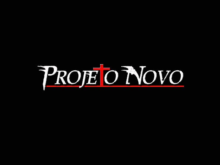 Projeto Novo ESCOLHIDA 4 essa ak.png