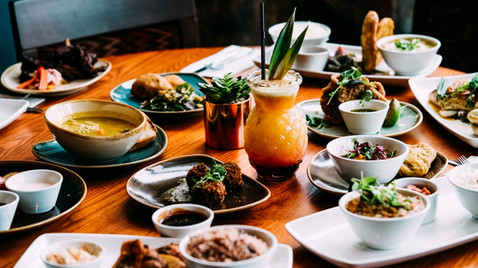 Cottons-Bottomless-brunch-2020-optimised