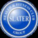 Slater Gym Logo
