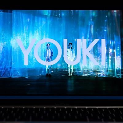 Youki Filmfestival