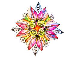 Mandala Aho.jpg