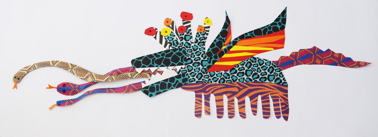 papercut monster 1.jpg