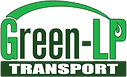 Green LP Transport (RGB, 72 dpi).png