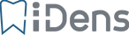 Logo iDens_grau.png