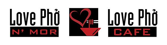 LOVE PHO UPDATED LOGO WEBSITE.png