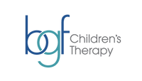 BGF-Children's-Therapy-Logo-CMYK.png