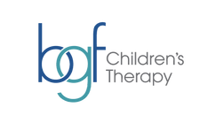 BGF-Children's-Therapy-Chicago, IL-Logo.png