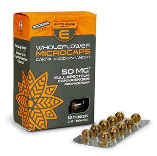 WholeFlower Microcaps 50mg.jpg