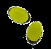 2-loose-gels-413.png