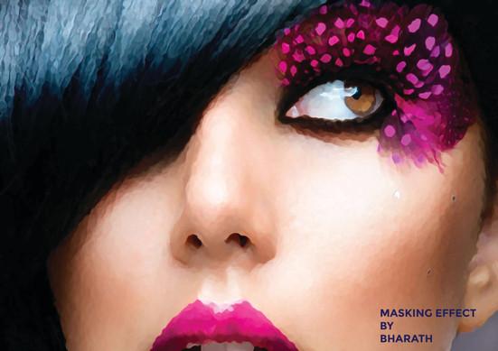Image Masking Bharath-01.jpg