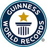 guinness-world-records.png