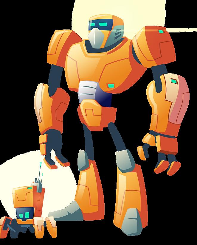 Robo-4.png