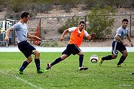 pcc+soccer+practice.jpg