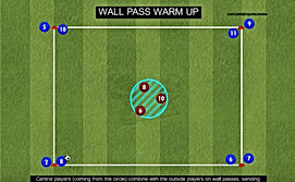 WallPassWarmUp.jpg