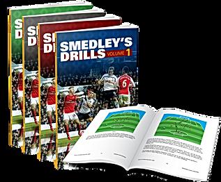 Smedleys-Drills-sidexside-500.png