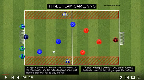 ThreeTeamGame5v3.jpg