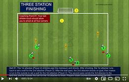 ThreeStationFinish.jpg