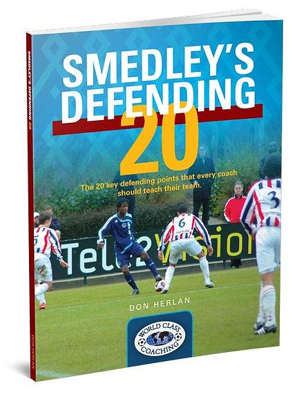 Smedleys-Defending-20-cover-500.jpg