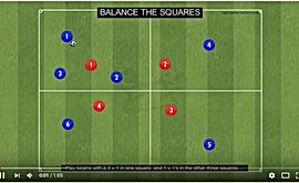 BalanceTheSquares.png