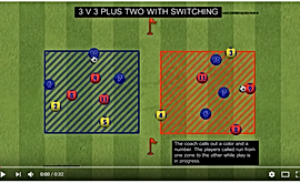 3v3Plus2Switch.png