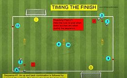 TimingTheFinish2.jpg
