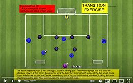 TransitionExercise.jpg