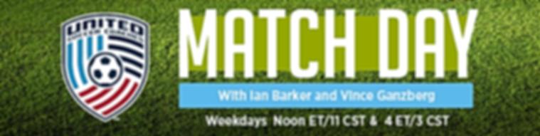 Webinars_MatchDay_600x150-1.png