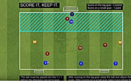 ScoreKeep.jpg