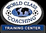 wcc-logo-1.png