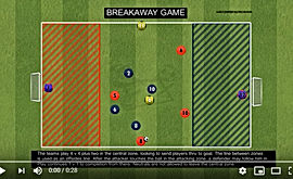 BreakawayGame.jpg
