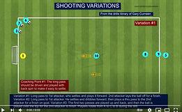 ShootingVariations.jpg