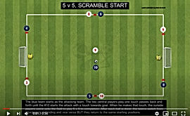5v5Scramble.jpg
