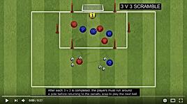 3v3Scramble.png